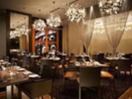 palena dining room the 38 essential washington restaurants june u002711 palena