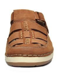havana new men u0027s casual and outdoor adjustable strap summer