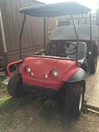 toro workman 2100 for sale in garland tx 5miles buy and sell