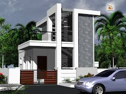 house design gallery india elevations of residential buildings in indian photo gallery