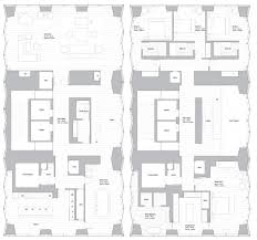 Moma Floor Plan Gallery Of Moma Ps1 Yap 2015 Runnerup Roof Deck Erin Besler 12