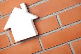 Gebrauchtes Haus Kaufen Wohnzimmerz Betriebskosten Eigenheim With Gebrauchtes Haus Kaufen