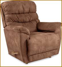 swivel recliner leather reclining sofa wall hugger recliners
