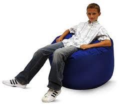 kids bean bag chairs