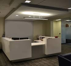 Reception Station Desk L Shaped Reception Station 120 W X 120 X 42 H Gloss White Color