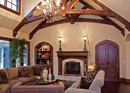 great room u0026 living area renovations payne u0026 payne builders