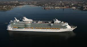 Win a trip to new york with royal caribbean cruise trade news