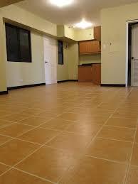 home furniture design philippines tile wilcon tiles interior decorating ideas best marvelous