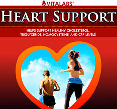 strauss heart drops 2018 strauss heart drops best price a free organic flaxseed