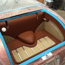 Change Car Upholstery 65 Best Upholstery Images On Pinterest Car Interiors Car