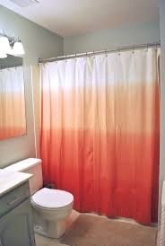 Dainty Home Flamenco Ruffled Shower Curtain 107 Best Curtains Collection Images On Pinterest Pinch Pleat