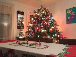 awaiting christmas eve dinner 2015 copy u2013 the official blog of