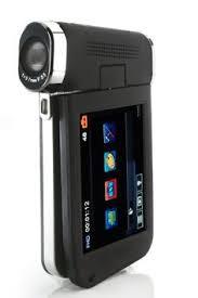 black friday camcorder sales black friday 2014 sony dcr sx41 flash camcorder w 60x optical zoom