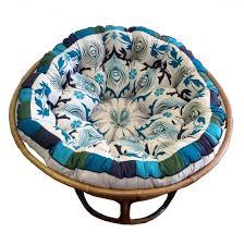 folding cushion chair bed home design ideas
