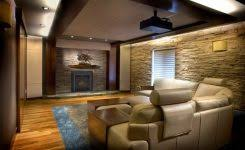Good Interior Design Colleges by Home Interior Design Colleges Interior Design Colleges In Florida
