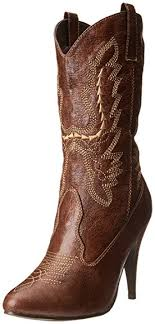 buy womens cowboy boots canada amazon com ellie shoes s 418 boot mid calf