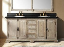 lowes bathroom ideas lowes bathroom vanities and sinks realie org