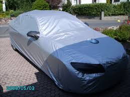 car cover for bmw z4 car cover for a bmw 28 images outdoor car cover bmw z4 best