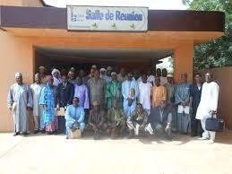 chambre d arbitrage de centre d arbitrage de médiation et conciliation de ouagadougou
