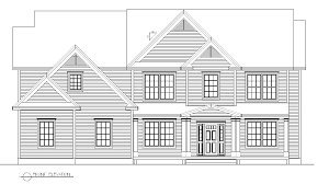 custom home building plans home designer southern maine design a custom home custom designs