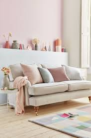 Livingroom Colours Best 10 Pastel Living Room Ideas On Pinterest Scandinavian