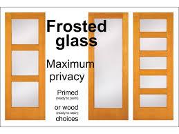 frosted glass interior doors uncategorized sessio continua interior designs
