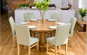 table stunning extendable dining room table ikea images design