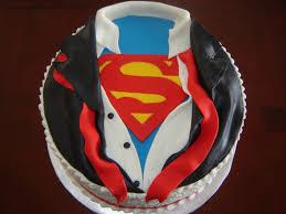 superman wedding cake topper trellischicago
