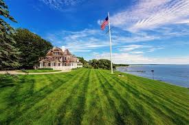 most expensive homes for sale in the world top 10 most expensive homes for sale in the htons and northfork