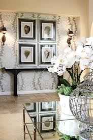 decorating with classic details how to decorate a california family room with classic design