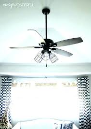 boys room ceiling light boys ceiling light thegoodword me