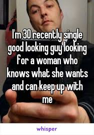 Good Looking Guy Meme - m 30 recently single good looking guy looking for a woman who knows
