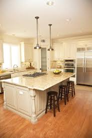 kitchen island ideas small kitchens kitchen island ideas with seating kitchen designs with islands for