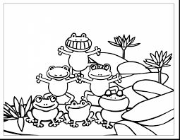 good smiley face coloring pages with face coloring page
