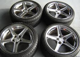 lexus for sale victoria gumtree taking a look at the various designs of black rims 5 ways to