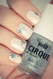best 25 beige nail ideas on pinterest beige nails beige nail