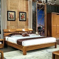 meuble pour chambre meubles pour chambre a coucher lit with meuble pour chambre adulte