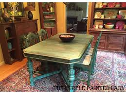 painted kitchen tables for sale chalk paint for kitchen table images table decoration ideas