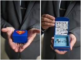 superman wedding ring erin matt lambert s winery wedding amberlee christey