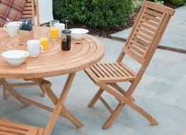 Garden Sofa Dining Set Oliver Six Seater Set With Round Table Garden Furniture Petanimuda