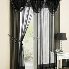 black bedroom curtains view curtains online now terrys fabrics