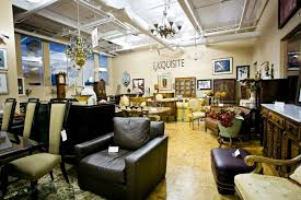 home interior stores near me home interior stores near me home decor stores near me wall