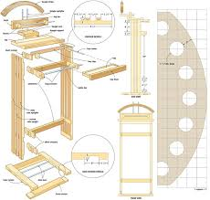 Easy Woodworking Plans For Free by 83 Best Woodworking Plans Images On Pinterest Woodwork