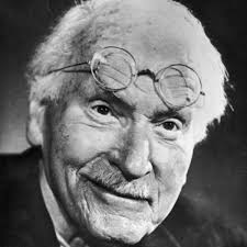 definition of insanity freud carl jung psychologist psychiatrist journalist inventor
