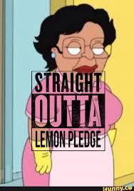 Consuela Meme - consuela family guy memes