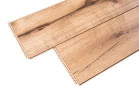 shaw timberline scraped laminate flooring planks