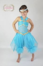 Jasmine Costume Halloween Diy Genie Costume Kids Google Halloween