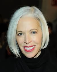 83 best stylin u0027 grays images on pinterest grey hair hair cut