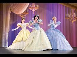 disney live classic fairy tales malaysia major events