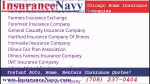car insurance in illinois search for insurance quote and find insurance for imported carsstay informed get covered illinois privacy